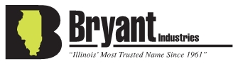 Bryant Industries Logo